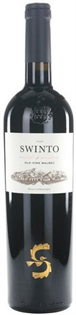 Belasco de Baquedano Malbec Old Vine Swinto 2011 750ml